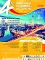 بررسی رابطه سلامت سازمانی و عملکرد سازمانی در بین کارکنان شورای حل اختلاف شهرستانهای مرکز مازندران