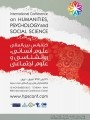 A Study on the Effects of Internet Websites Use on Local Identity (a Case  Study on Local Students of Isfahan University
