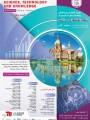 نانوپزشکی: بررسی کاربردهای علم نانو در پزشکی
