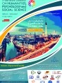 بررسی رابطه رفتار شهروندی سازمانی با کیفیت ارائه خدمات در بانک های دولتی استان آذربایجان غربی