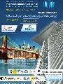ارزیابی کارایی اقتصادی استفاده از دیوار حائل در طبقات تحتانی در سازه های فولادی