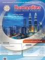 نفت خلیج فارس و هژمونیک گرایی قدرتهای منطقه ای و فرا منطقه ای