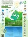 بررسی تاثیرات اقلیم روی فرایندهای هوازدگی سنگ ها براساس مدل های پلتیر در استان کرمانشاه، غرب ایران