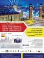 بررسی اصول و مبانی شهرسازی بر اساس تفکر ایرانی اسلامی