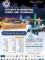 بررسی عوامل مؤثر بر برنامه ریزی استراتژیک سرمایه انسانی در منطقه نفتی امیدیه