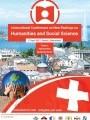 بررسی جایگاه سازمانهای بین المللی در حقوق بین الملل و نقش آنها در ایجاد صلح و امنیت بین المللی