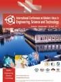 گرافیک محیطی؛ نقش تکنولوژی در عملکرد سیستمهای راهیابی
